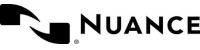 Nuance UK discount codes