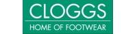 Cloggs discount codes