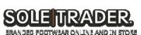 Soletrader discount codes