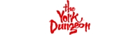 York Dungeon discount codes