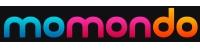 Momondo UK discount codes