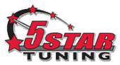 5 Star Tuning discount codes