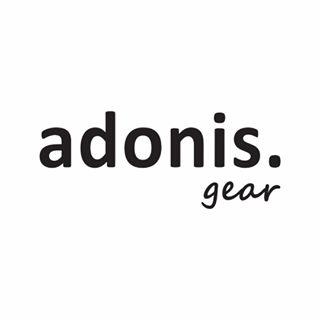 Adonis Gear discount codes