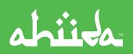 Ahiida discount codes