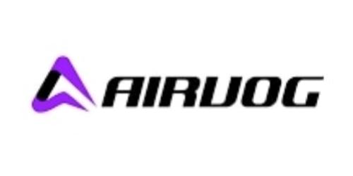 Airvog discount codes