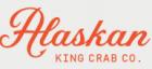 alaskan king crab discount codes