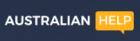 Australian Help discount codes