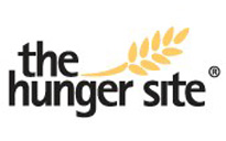 The Hunger Site Coupon & Promo Code 2018
