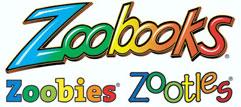 Zoobooks discount codes