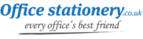 Office Stationery discount codes