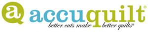 AccuQuilt discount codes