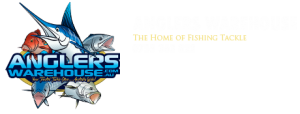 Anglers Warehouse discount codes