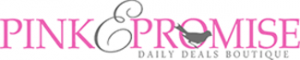 pinkEpromise discount codes