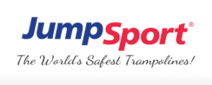 Jump Sport discount codes