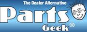 Parts Geek discount codes