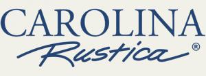 Carolina Rustica discount codes