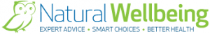 Natural Wellbeing discount codes