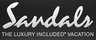 Sandals discount codes