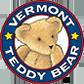 Vermont Teddy Bear discount codes