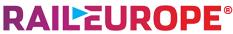 Rail Europe discount codes
