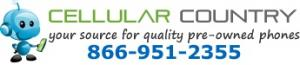 Cellular Country discount codes