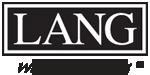 Lang discount codes
