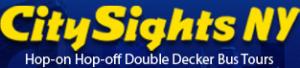 CitySights NY discount codes