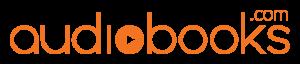 Audiobooks.com discount codes
