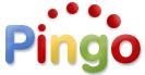Pingo discount codes