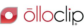 olloclip discount codes