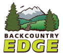 Backcountry Edge discount codes