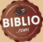 Biblio discount codes