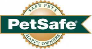 PetSafe discount codes
