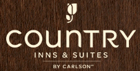 Country Inns Suites discount codes