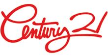 Century 21 discount codes