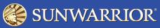 Sunwarrior discount codes