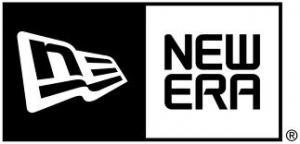 New Era discount codes