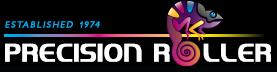 Precision Roller discount codes