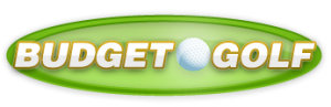 Budget Golf discount codes