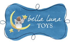 Bella Luna Toys discount codes