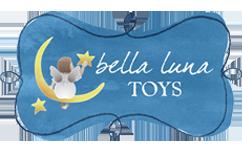 Bella Luna Toys discount codes