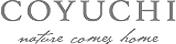 Coyuchi discount codes