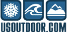 US Outdoor Store discount codes