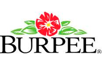 Burpee discount codes