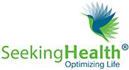 Seeking Health discount codes