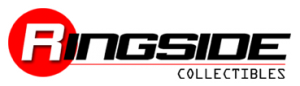 Ringside Collectibles discount codes
