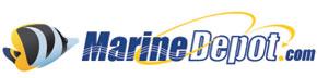 MarineDepot discount codes