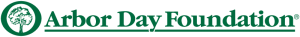 Arbor Day Foundation discount codes