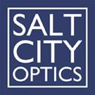 Salt City Optics discount codes