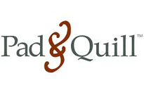 Pad Quill discount codes